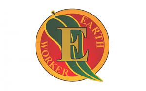 http://earthworkercooperative.com.au/