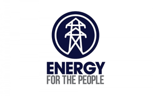 http://energyforthepeople.com.au