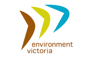 http://environmentvictoria.org.au/