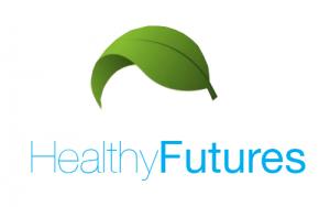http://www.healthyfutures.net.au/