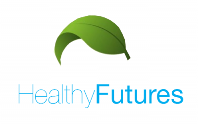 http://www.healthyfutures.net.au/