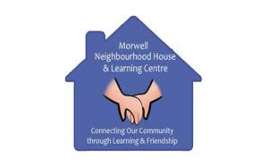 www.morwellnh.org.au