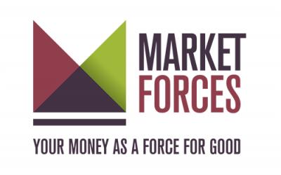 http://www.marketforces.org.au/
