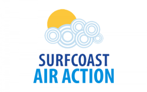 http://surfcoast.airaction.org/