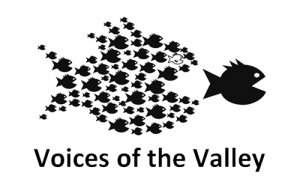 http://www.votv.org.au/