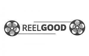 www.reelgood.com.au